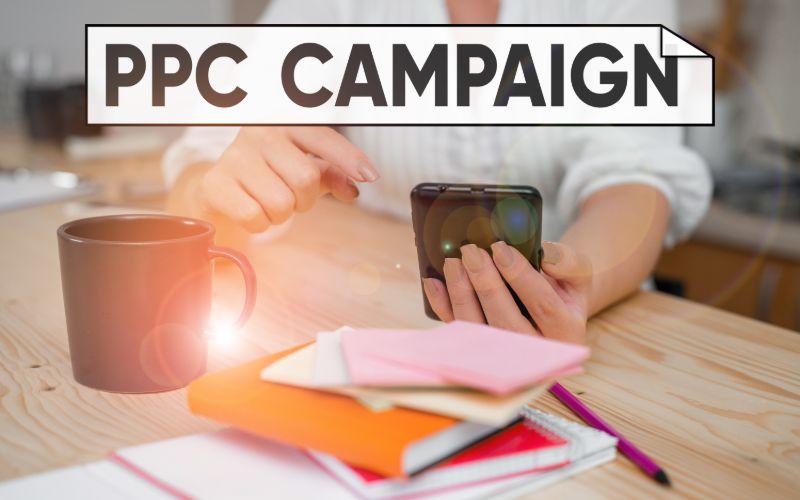 קידום אתרי אינטרנט באמצעות קידום ממומן PPC