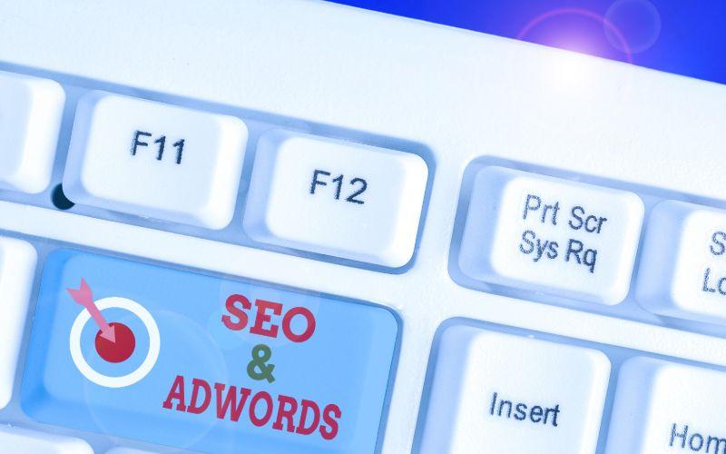 פרסום בגוגל - אילו שירותים חברות קידום אתרים מציעות?