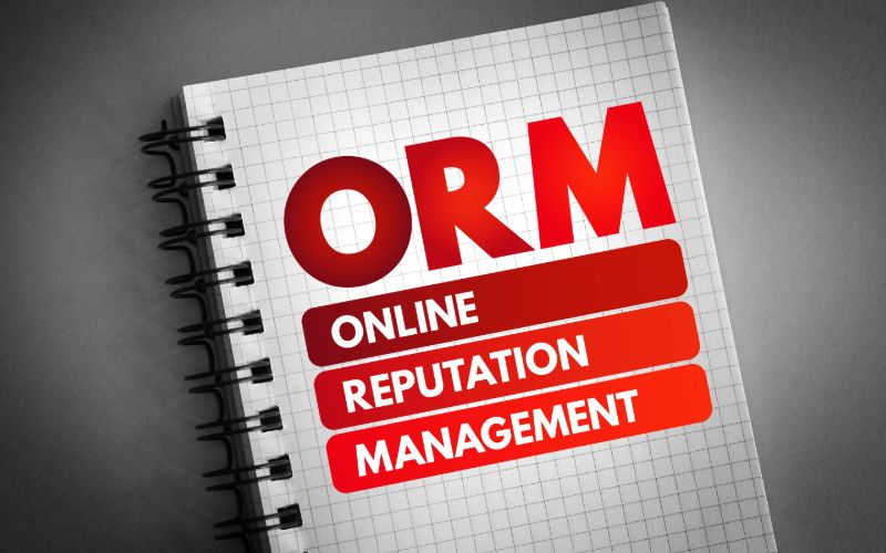 ניהול מוניטין ברשת - כיצד מתמודדים עם פרסום שלילי בגוגל וברשתות החברתיות?