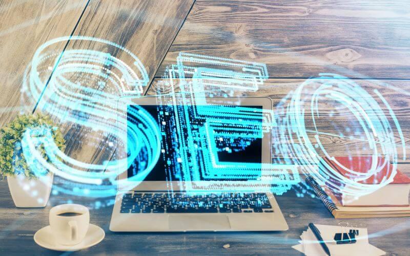 קידום אתרי אינטרנט - מה צריך לעשות כדאי להצליח בתהליך הקידום?