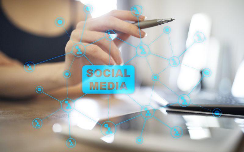 שיווק באינסטגרם - רשת חברתית חשובה