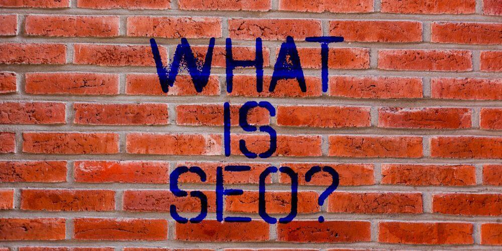 מה זה קידום אתרי אינטרנט?