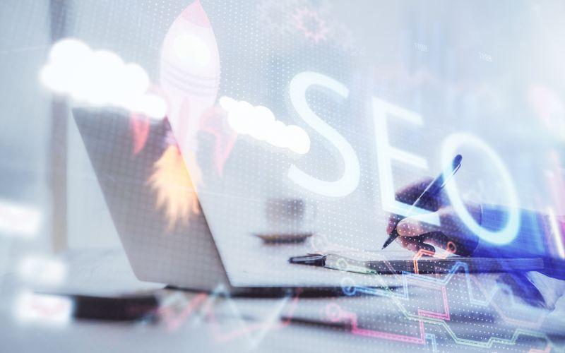 קידום אתרים ב 2019 - אילו פעולות SEO צריך לבצע?