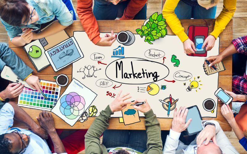 חברות קידום אתרים מובילות - פרסונאס מדיה