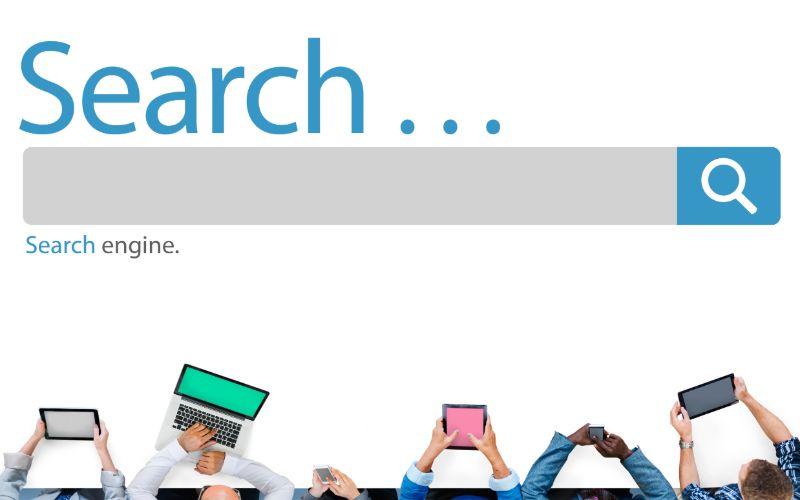 פעולות שצריך לעשות בקידום אתרים ב 2019