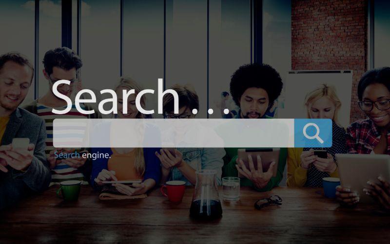 אילו שירותי קידום אתרים אורגני בגוגל חברה לקידום אתרים צריכה להעניק ללקוחותיה?