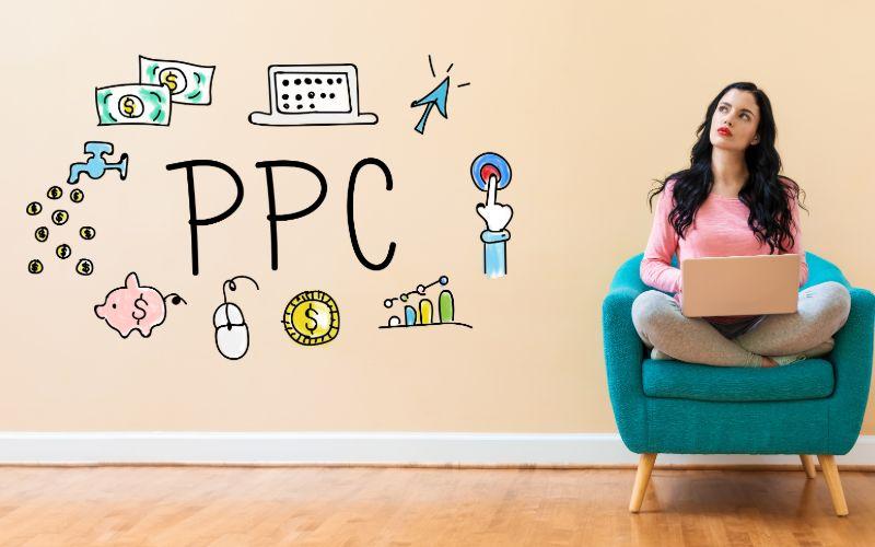 קידום אתרים בתשלום (PPCׂ)