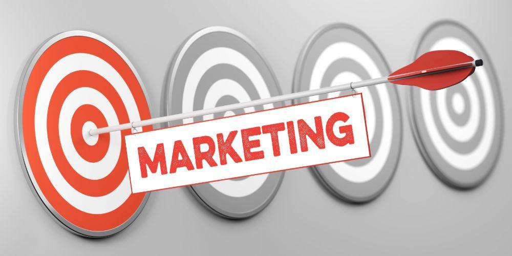 יועץ קידום אתרים – ללמד בעלי עסקים לבצע קידום אתרים