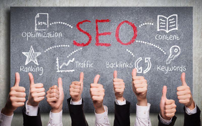 קידום אתרים ברשת - ערוץ שיווק חשוב ועיקרי