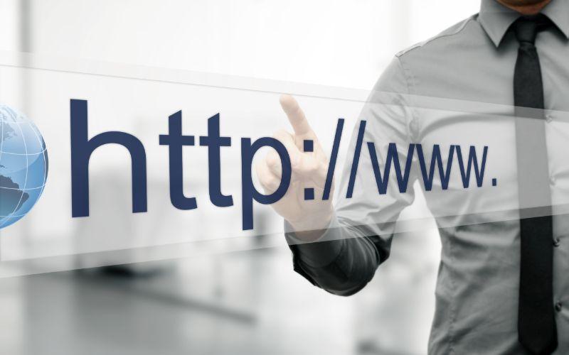 חברת קידום אורגני מומחית קידום אתרים ברוסית