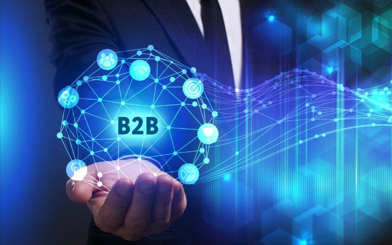 מה זה בדיוק שיווק B2B לסטארטאפים?