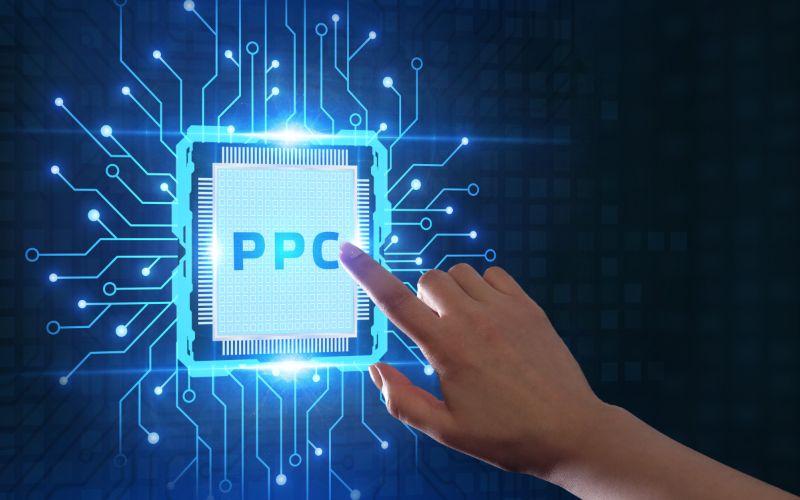 מה כולל פרסום בגוגל לעסקים - קידום ממומן PPC