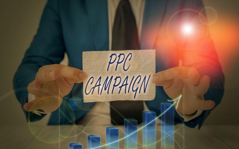 איך לבצע פרסום מקצועי בגוגל ומה ניהול קמפיינים דורש?