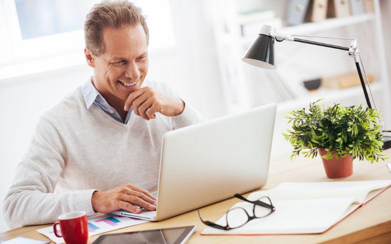 ניהול מוניטין חכם באינטרנט