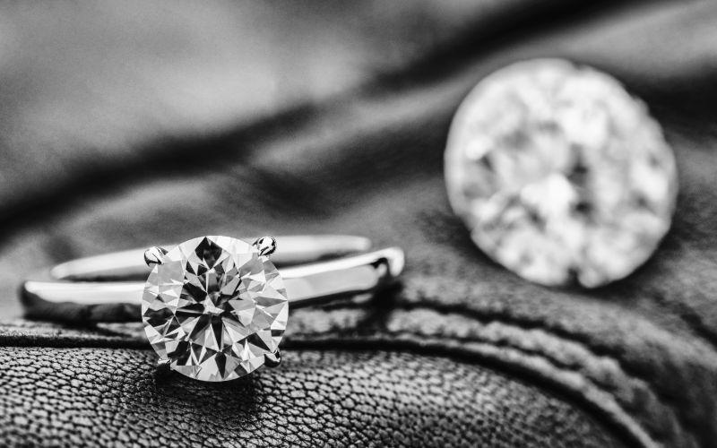 קידום אתרי תכשיטים - איך נדע מאיפה להתחיל?