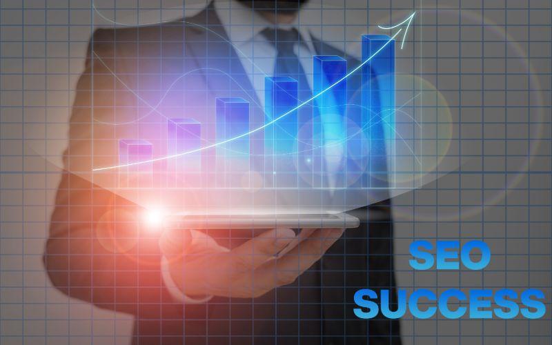 """קידום אתרי נדל""""ן - כיצד מתבצע תהליך הקידום?"""