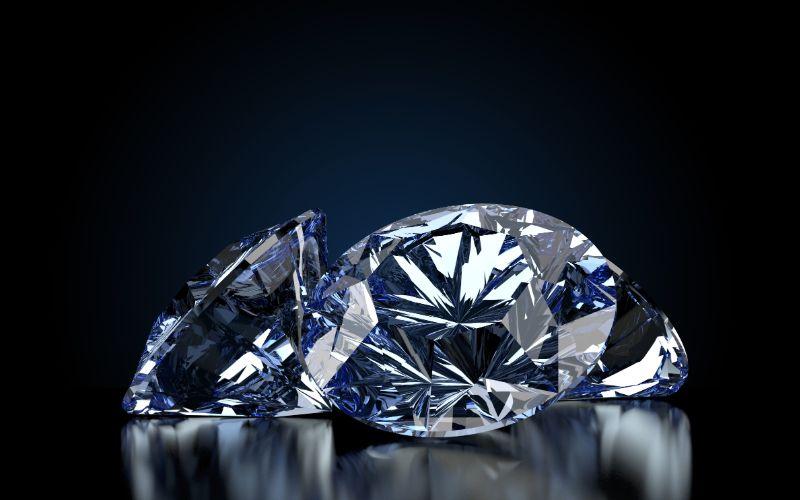 קידום אתרי תכשיטים - רק בחברת פרסום מובילה