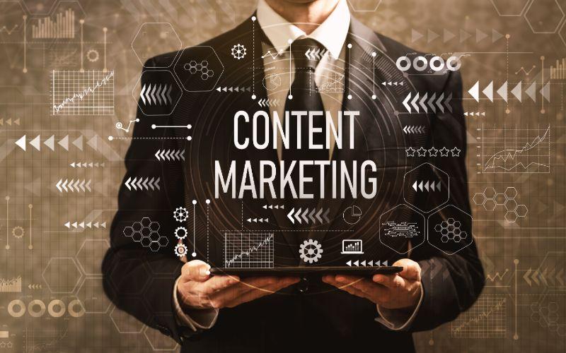 כתיבת תוכן לקידום אתרים - מה הדברים הכי חשובים שצריך לבצע בזמן הכתיבה?