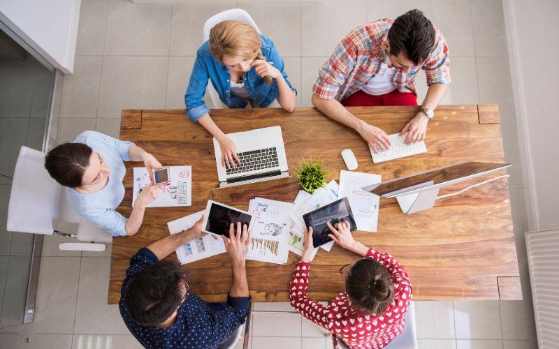 קידום אתרים לחברות טכנולוגיות - כיצד מתבצע תהליך הקידום