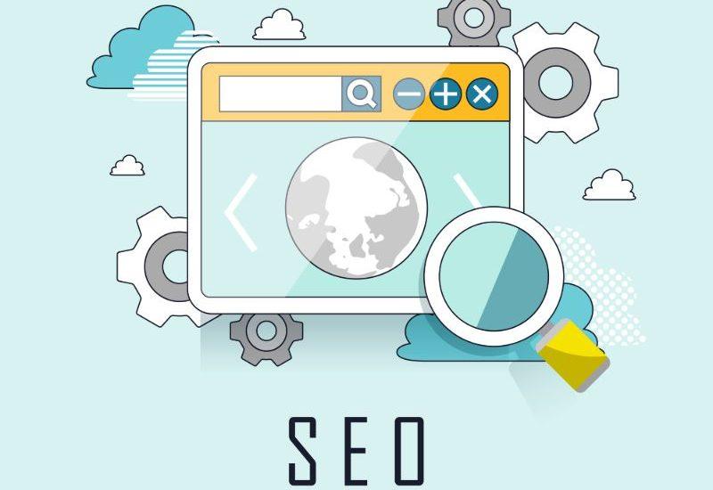 מה שירותי קידום אתרים אורגני מציעים לחברות? 